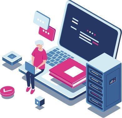 Mantenimiento Preventivo y Correctivo de los Computadores de su Empresa